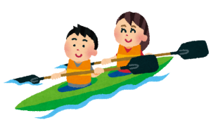 canoe_couple