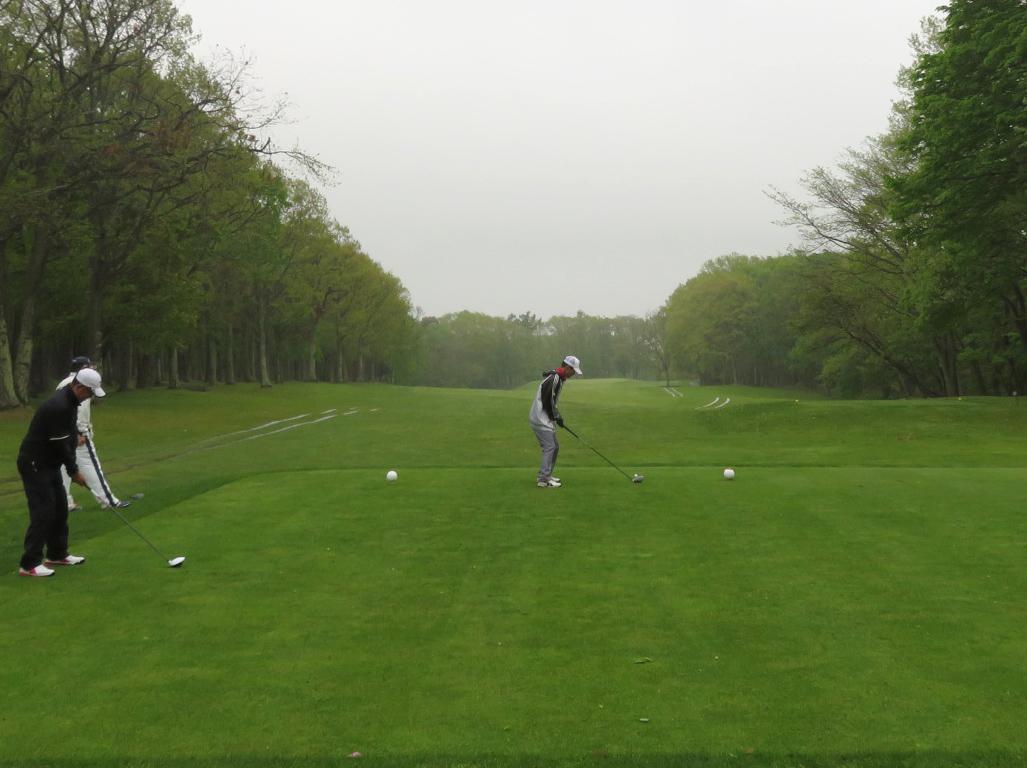 golf20200323